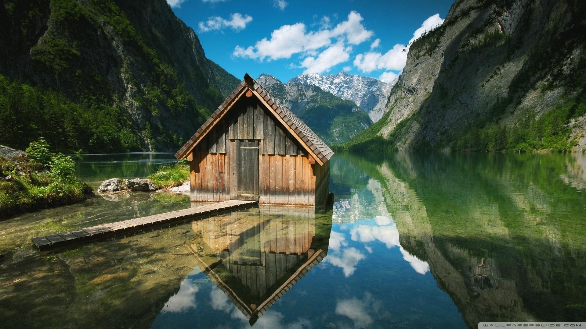 german landscapes ❤ 4k hd desktop wallpaper for 4k ultra hd tv