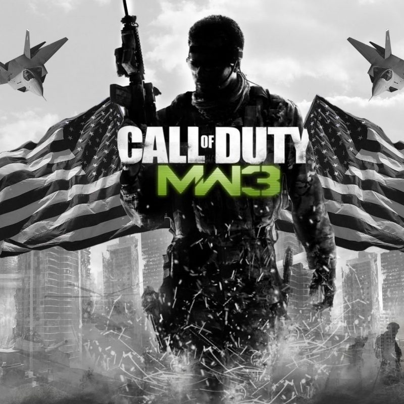 10 Best Call Of Duty Modern Warfare 3 Wallpaper FULL HD 1920×1080 For PC Background 2018 free download get free call of duty modern warfare 3 cheats call of duty cheats 1 800x800