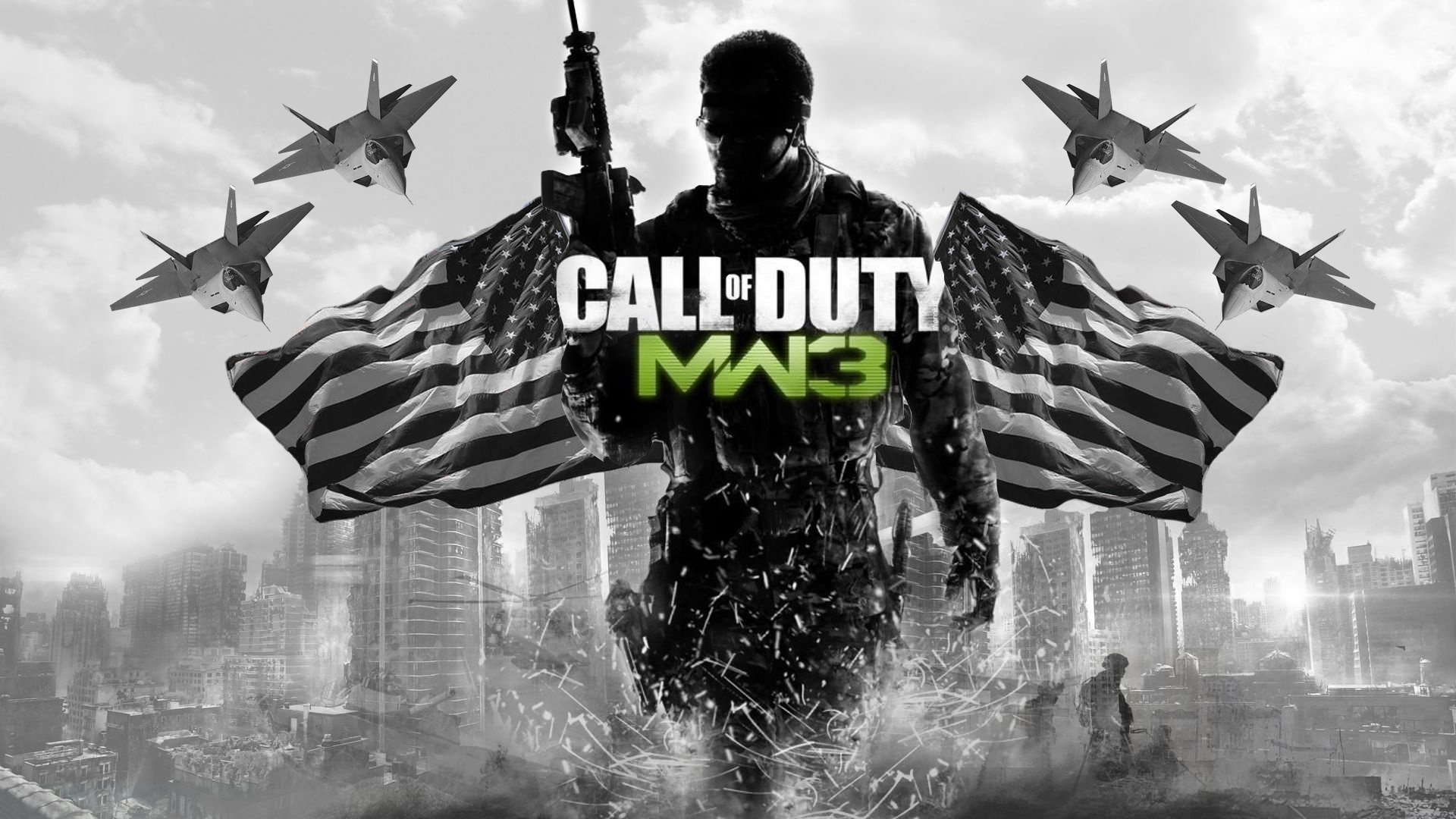 get free call of duty modern warfare 3 cheats   call of duty cheats