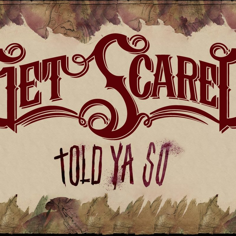 10 Most Popular Get Scared Band Wallpaper FULL HD 1920×1080 For PC Background 2018 free download get scared band wallpapers wallpaper cave 800x800
