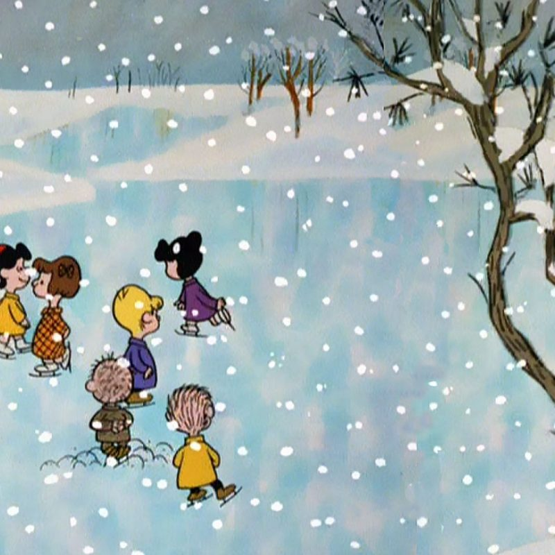 10 Best Charlie Brown Christmas Background FULL HD 1920×1080 For PC Desktop 2018 free download get your charlie brown chrismas wallpapers right here a cartoon 800x800
