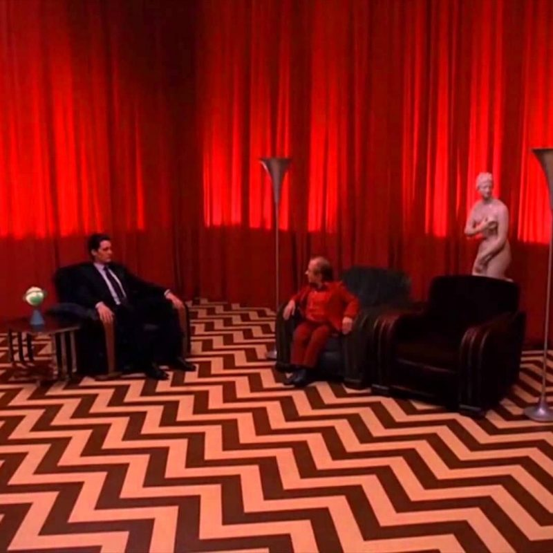 10 Top Twin Peaks Red Room Wallpaper FULL HD 1920×1080 For PC Background 2020 free download get yourself a genuine creepy dream sequence room from twin peaks 800x800