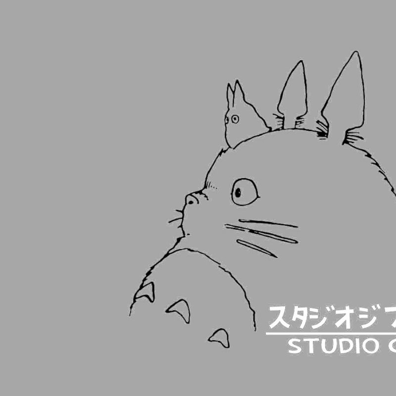10 Most Popular Studio Ghibli Logo Wallpaper FULL HD 1920×1080 For PC Desktop 2018 free download ghibli wallpapers wallpaper cave 800x800