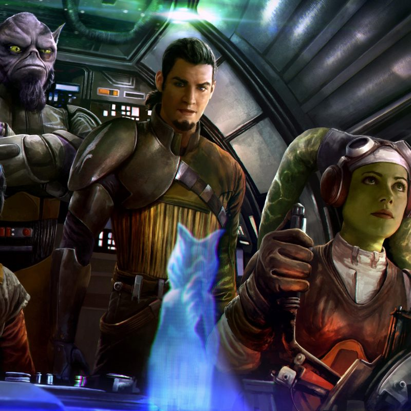 10 New Star Wars Rebels Season 3 Wallpaper FULL HD 1080p For PC Background 2021 free download ghost crew star wars rebels know your meme 800x800