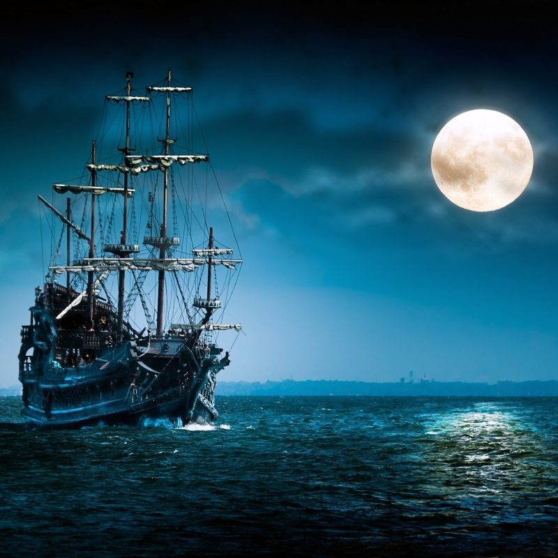 10 Latest Ghost Pirate Ship Wallpaper FULL HD 1920×1080 For PC Desktop 2018 free download ghost pirate ship wallpaper 67 images 800x800