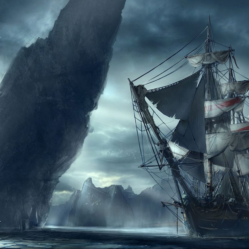 10 Latest Ghost Pirate Ship Wallpaper FULL HD 1920×1080 For PC Desktop 2020 free download ghost pirate ship wallpaper hd bozhuwallpaper navios pinterest 800x800