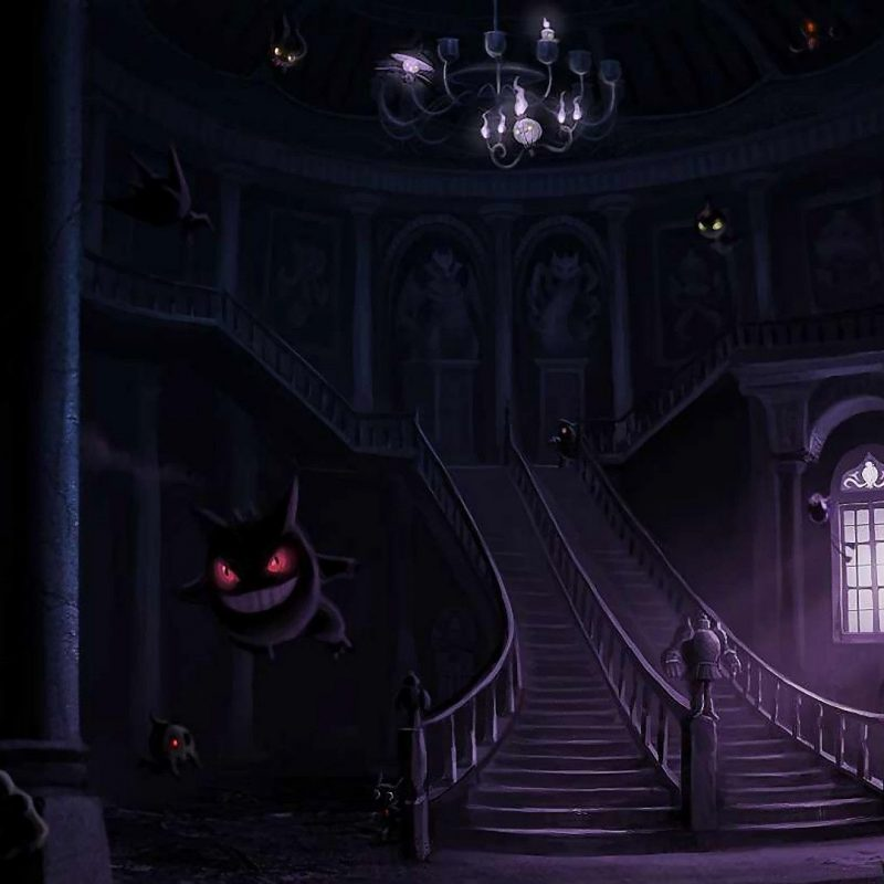 10 Latest Ghost Pokemon Wallpaper 1920X1080 FULL HD 1080p For PC Desktop 2020 free download ghost pokemon wallpaper 72 images 800x800