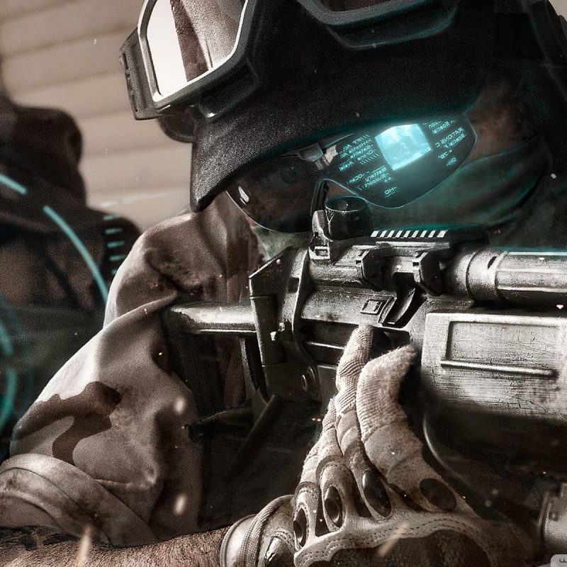 10 Latest Ghost Recon Future Soldier Wallpaper FULL HD 1080p For PC Background 2020 free download ghost recon future soldier e29da4 4k hd desktop wallpaper for 4k ultra 1 800x800