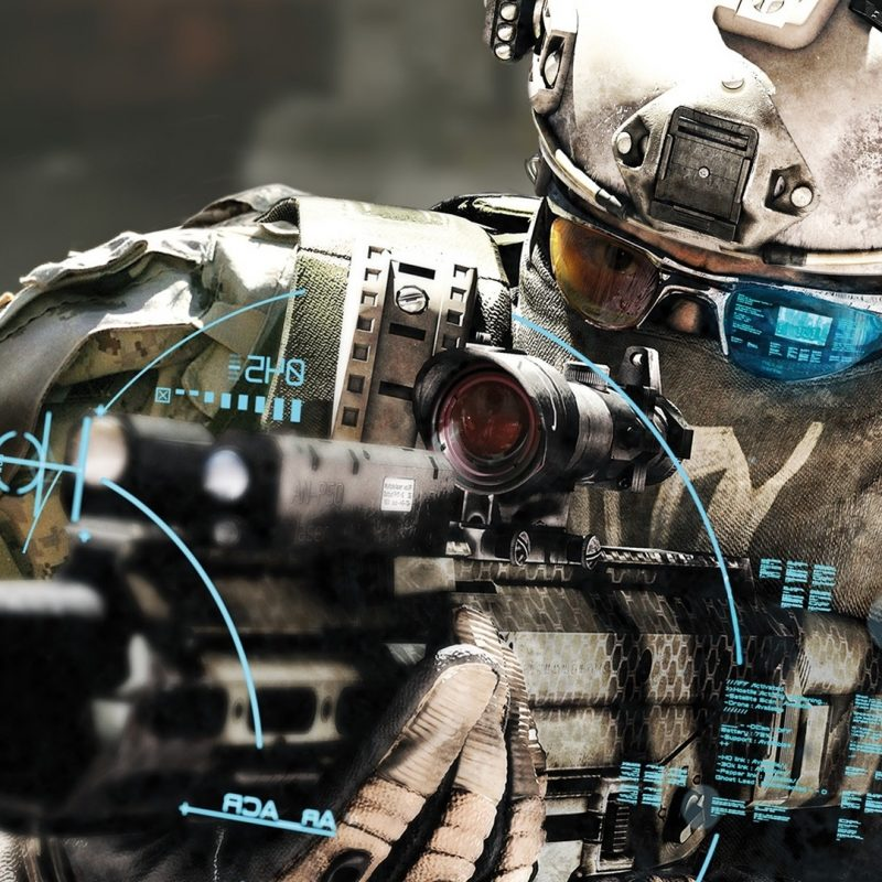10 Latest Ghost Recon Future Soldier Wallpaper FULL HD 1080p For PC Background 2020 free download ghost recon future soldier e29da4 4k hd desktop wallpaper for 4k ultra 800x800