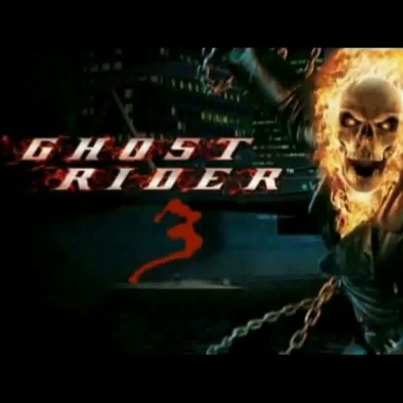 10 Best Pictures Of Ghost Rider 3 FULL HD 1080p For PC Background 2018 free download ghost rider 3 trailer 2018 movie youtube 800x800