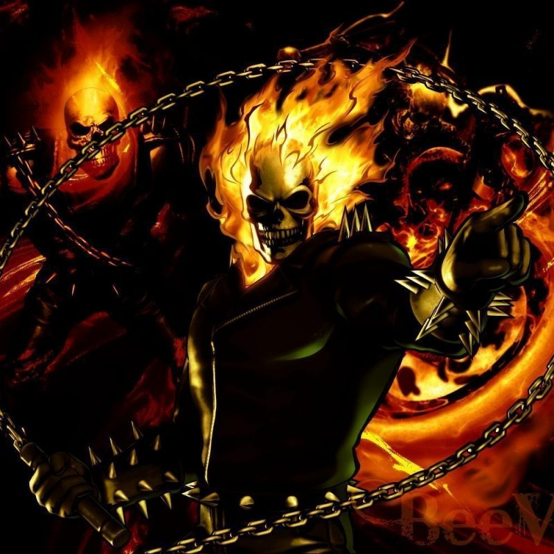 10 Best Pictures Of Ghost Rider 3 FULL HD 1080p For PC Background 2018 free download ghost rider backgrounds wallpaper cave 800x800
