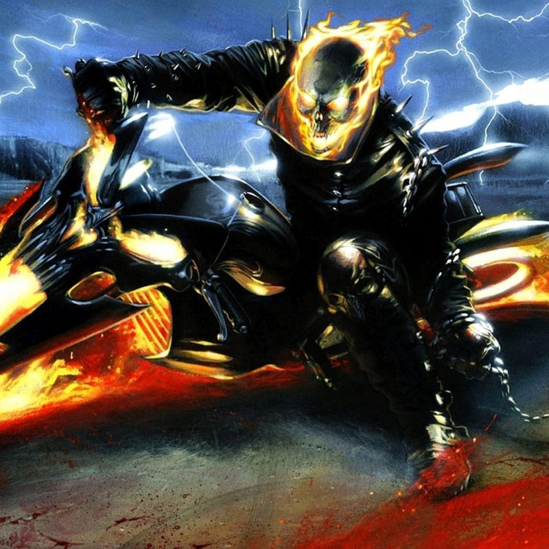10 Most Popular Pics Of Ghost Rider FULL HD 1080p For PC Desktop 2020 free download ghost rider full hd fond decran and arriere plan 1920x1080 id 800x800