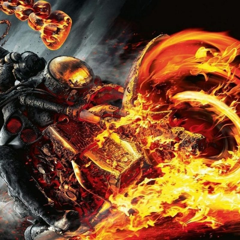10 Most Popular Pics Of Ghost Rider FULL HD 1080p For PC Desktop 2020 free download ghost rider lesprit de vengeance un film de 2011 vodkaster 800x800