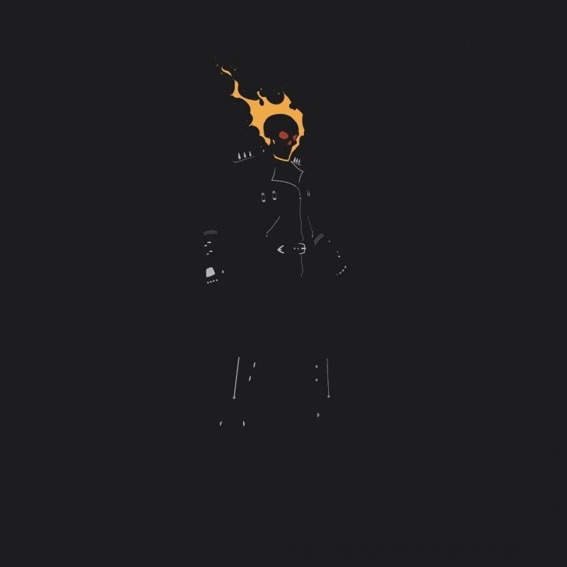 10 Top Dark Minimalist Desktop Wallpaper FULL HD 1080p For PC Desktop 2018 free download ghost rider minimalism fire skull movies dark simple 800x800