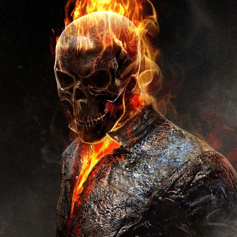 10 Most Popular Pics Of Ghost Rider FULL HD 1080p For PC Desktop 2020 free download ghost rider not a huge fan of the movies but this image is cool 800x800