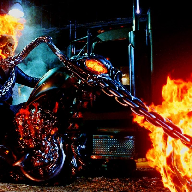 10 Best Pictures Of Ghost Rider 3 FULL HD 1080p For PC Background 2018 free download ghost rider side viewhdavispi on deviantart 800x800