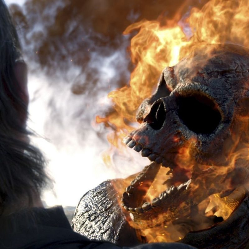 10 New Ghost Rider Spirit Of Vengeance Wallpaper 3D FULL HD 1080p For PC Background 2020 free download ghost rider spirit of vengeance wallpaper and background image 800x800