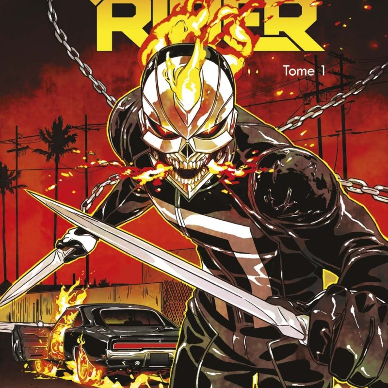 10 Most Popular Pics Of Ghost Rider FULL HD 1080p For PC Desktop 2020 free download ghost rider t1 vengeance mecanique 0 comics chez panini comics 800x800