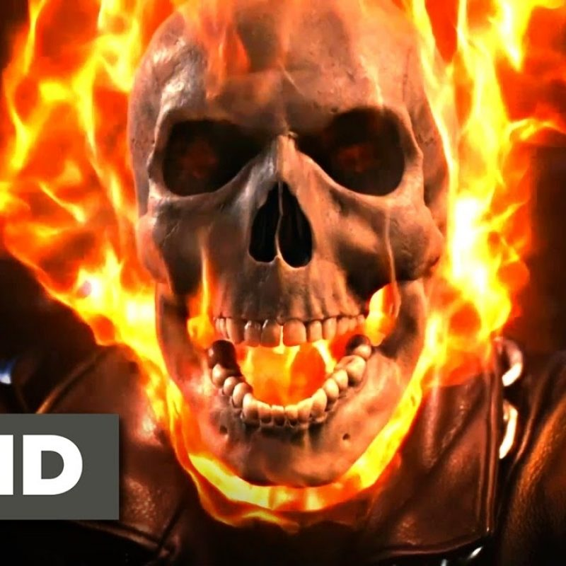 10 Most Popular Pics Of Ghost Rider FULL HD 1080p For PC Desktop 2020 free download ghost rider the penance stare scene 5 10 movieclips youtube 800x800