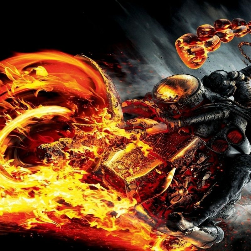 10 New Ghost Rider Spirit Of Vengeance Wallpaper 3D FULL HD 1080p For PC Background 2020 free download ghost rider wallpaper 24 800x800