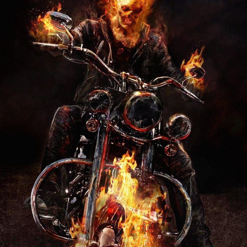 10 Most Popular Pics Of Ghost Rider FULL HD 1080p For PC Desktop 2020 free download ghostrider explore ghostrider on deviantart 800x800