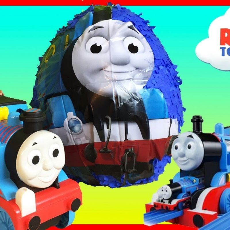 10 Most Popular Thomas And Friends Images FULL HD 1920×1080 For PC Background 2020 free download giant egg surprise opening thomas and friends toy trains youtube 1 800x800
