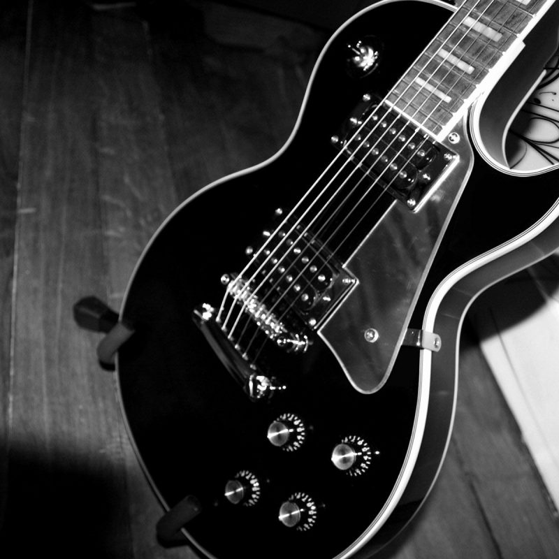 10 New High Res Guitar Wallpaper FULL HD 1080p For PC Background 2018 free download gibson guitar dating hd pictures wallpaper free download unique 69 800x800