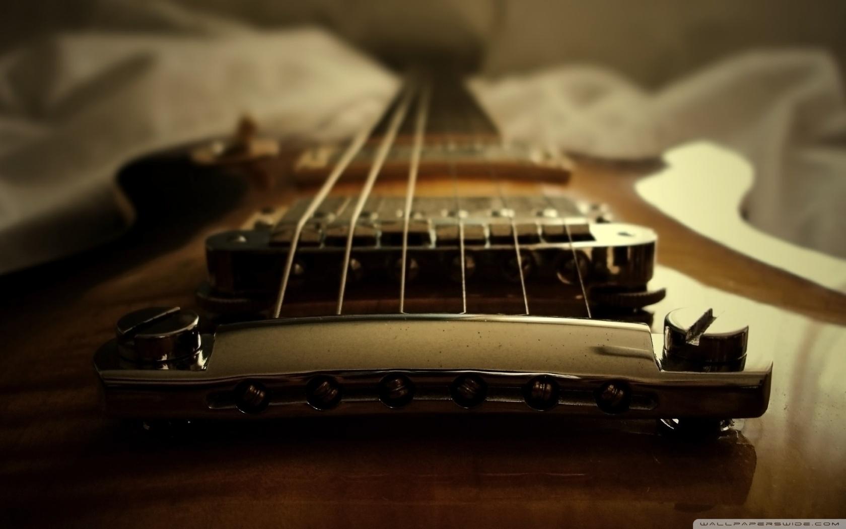 gibson les paul guitar ❤ 4k hd desktop wallpaper for 4k ultra hd tv