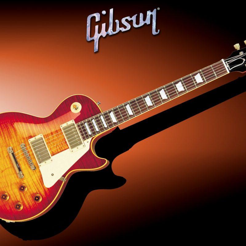 10 Latest Les Paul Electric Guitar Wallpaper FULL HD 1080p For PC Desktop 2018 free download gibson les paulsackrilige on deviantart 800x800