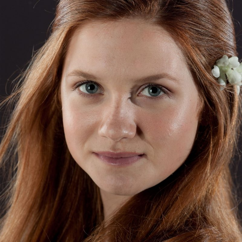 10 Latest Images Of Ginny Weasley FULL HD 1080p For PC Desktop 2020 free download ginny weasley pesquisa google ginny weasley pinterest ginny 800x800