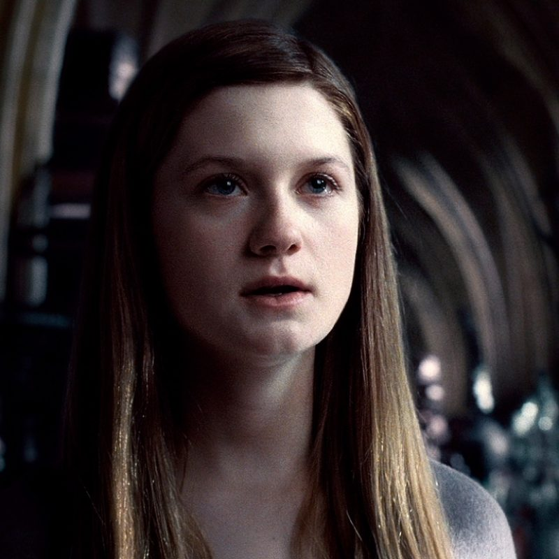 10 Latest Images Of Ginny Weasley FULL HD 1080p For PC Desktop 2020 free download ginny weasley que sont ils devenus les acteurs de harry potter 800x800