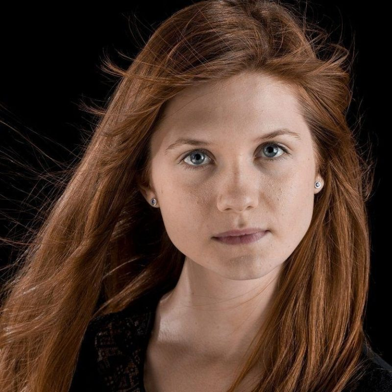 10 Latest Images Of Ginny Weasley FULL HD 1080p For PC Desktop 2020 free download ginny weasley wallpapers wallpaper cave 800x800