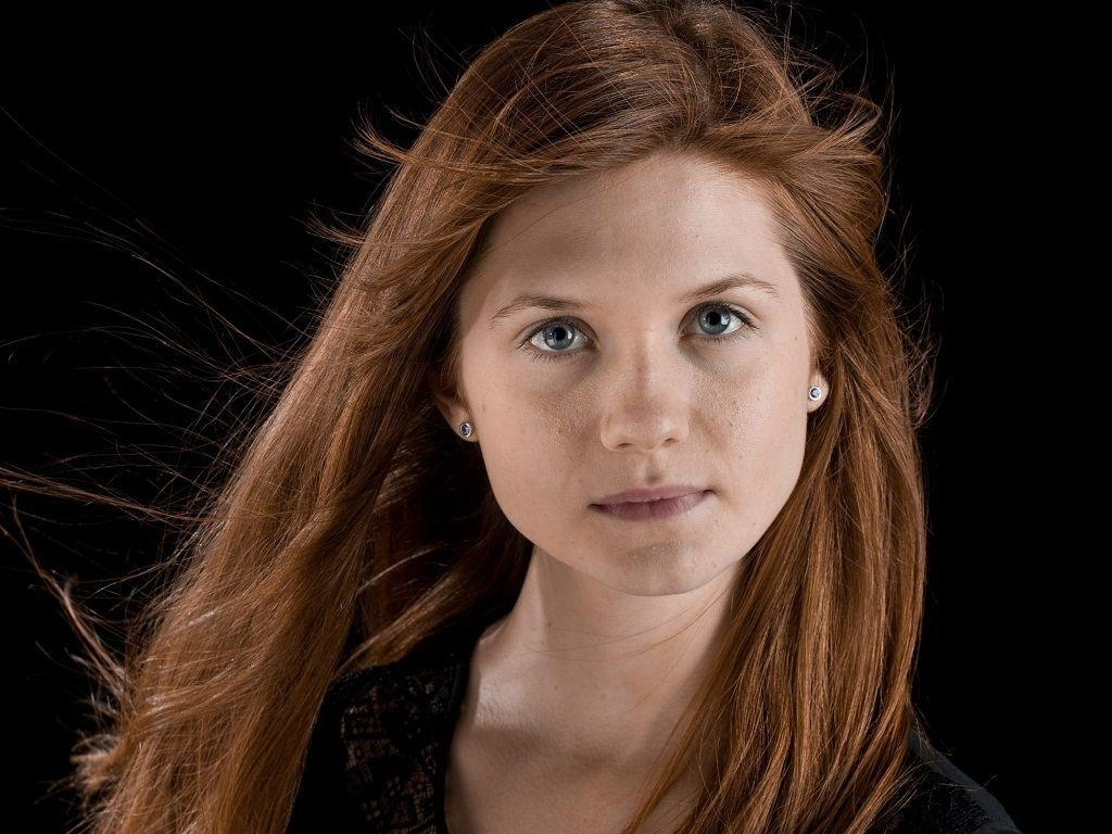 ginny weasley wallpapers - wallpaper cave