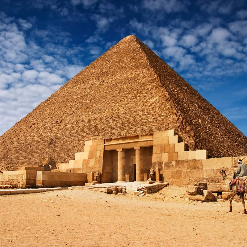10 Most Popular Pyramids Of Giza Hd FULL HD 1080p For PC Desktop 2021 free download giza pyramids wallpapers wallpaper cave 800x800