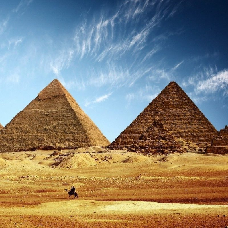 10 Most Popular Pyramids Of Giza Hd FULL HD 1080p For PC Desktop 2021 free download giza pyramids wallpapers wallpaper cave wallpapers pinterest 800x800