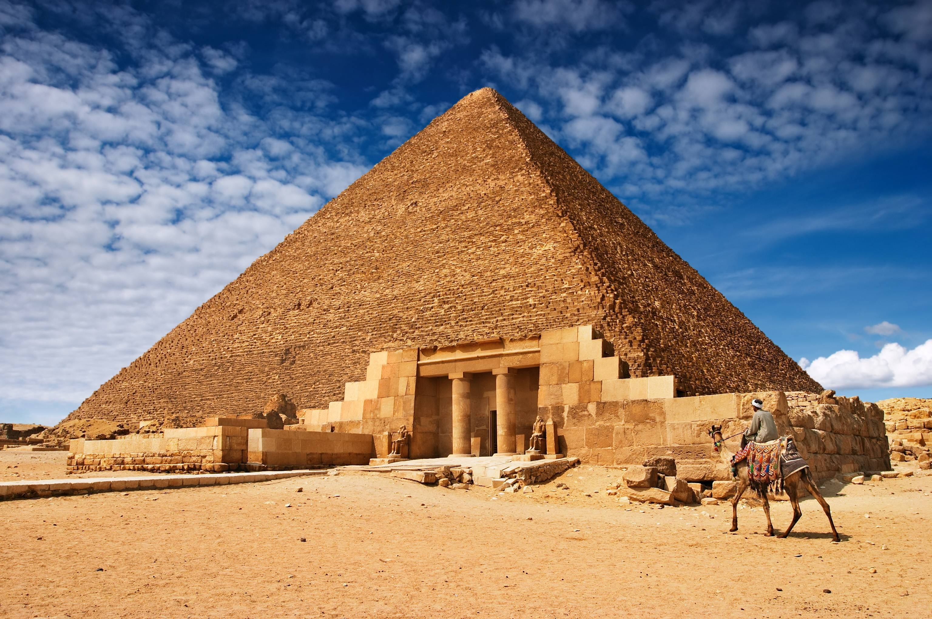 giza pyramids wallpapers - wallpaper cave
