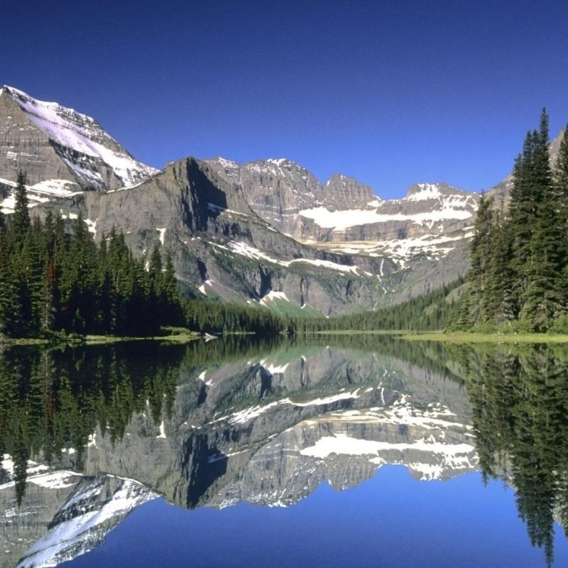 10 New National Park Desktop Wallpaper FULL HD 1080p For PC Desktop 2020 free download glacier national park wallpaper hd pixelstalk 1 800x800