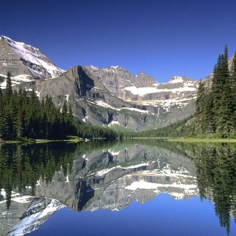 10 Latest National Park Desktop Backgrounds FULL HD 1920×1080 For PC Desktop 2021 free download glacier national park wallpaper hd pixelstalk 800x800