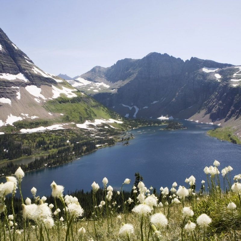 10 Latest National Park Desktop Backgrounds FULL HD 1920×1080 For PC Desktop 2021 free download glacier national park wallpapers widescreen wallpapers of glacier 800x800