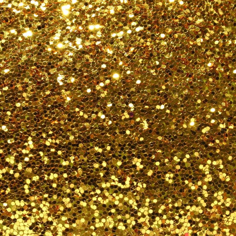 10 Latest Gold Glitter Twitter Background FULL HD 1080p For PC Desktop 2018 free download glitter gold wallpaper 800x800