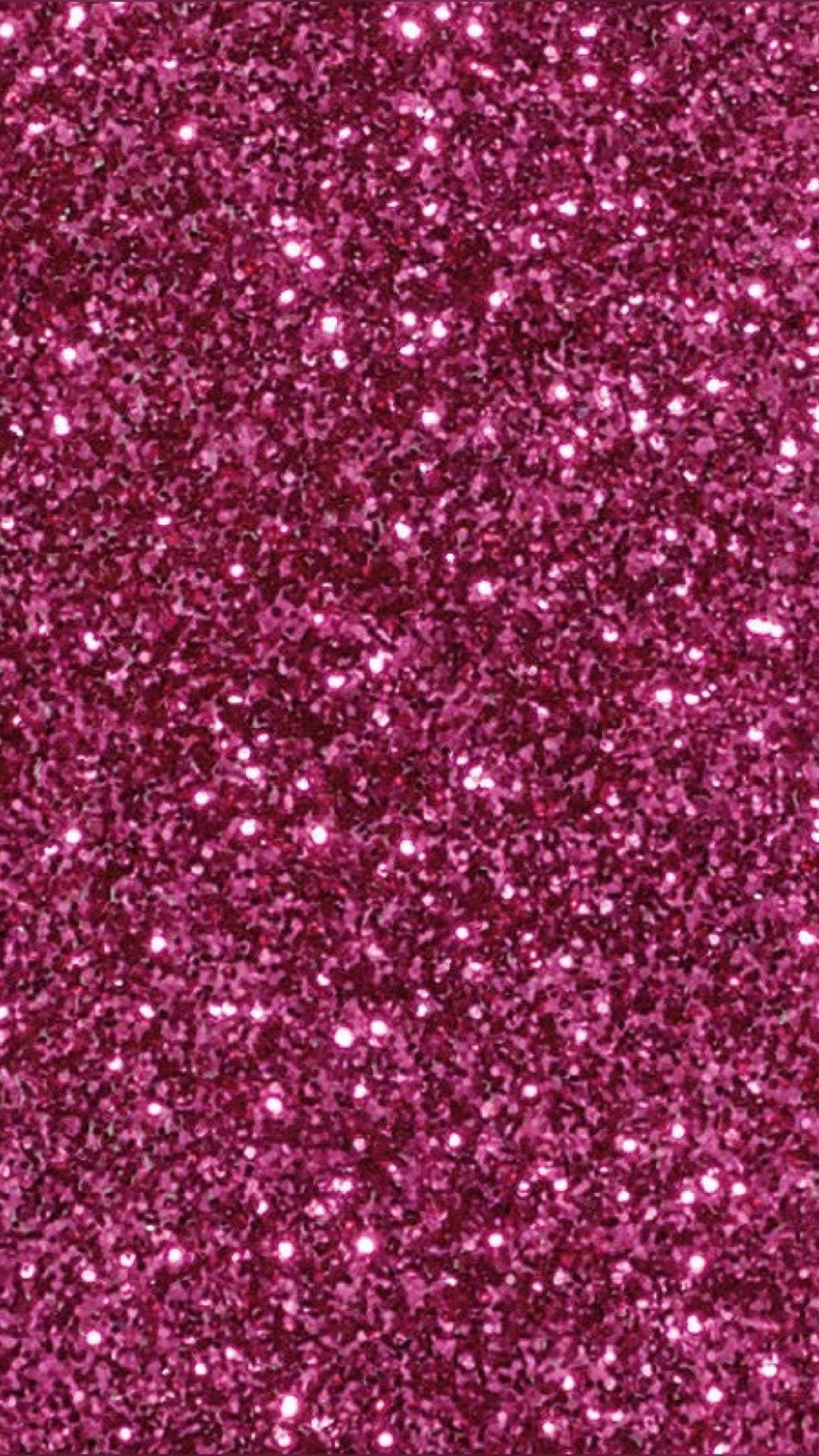 10 Top Glitter Wallpaper For Phones FULL HD 1920×1080 For PC
