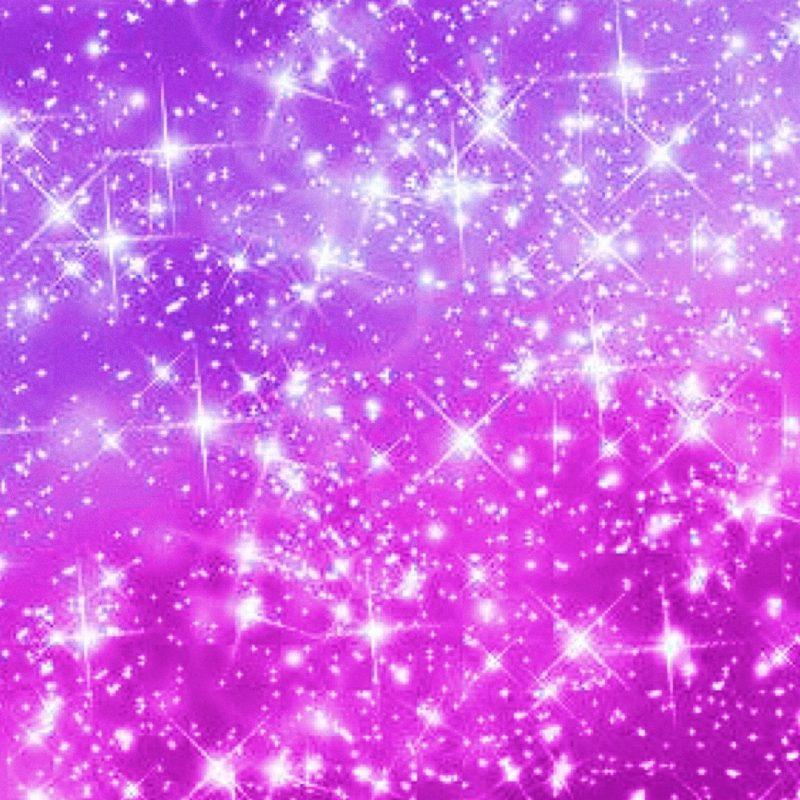 10 Top Glitter Wallpaper For Phones FULL HD 1920×1080 For PC Desktop 2020 free download glitter phone wallpaper my glitter phone wallpaper pinterest 2 800x800