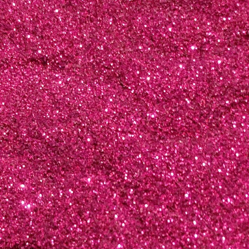 10 Top Glitter Wallpaper For Phones FULL HD 1920×1080 For PC Desktop 2020 free download glitter phone wallpaper pink sparkle background sparkling girly 800x800