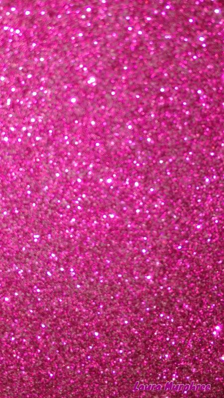10 Best Glitter Pink Wallpaper FULL HD 1920×1080 For PC Desktop 2020 free download glitter phone wallpaper pink sparkle background sparkling glittery 450x800