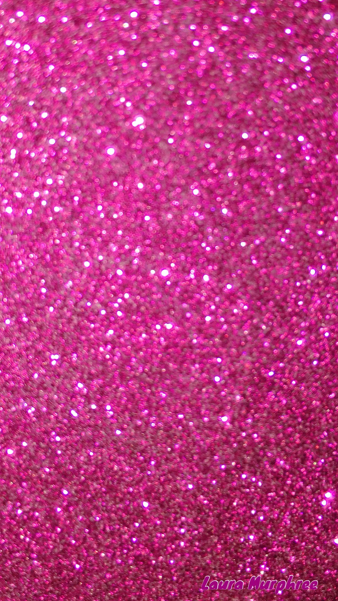glitter phone wallpaper pink sparkle background sparkling glittery