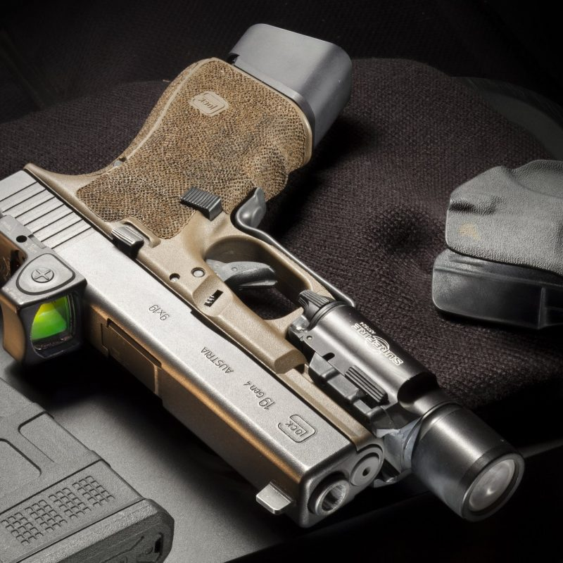 10 Latest Glock Desktop Wallpaper FULL HD 1080p For PC Background 2021 free download glock 19 gen4 full hd wallpaper and background image 2048x1365 800x800