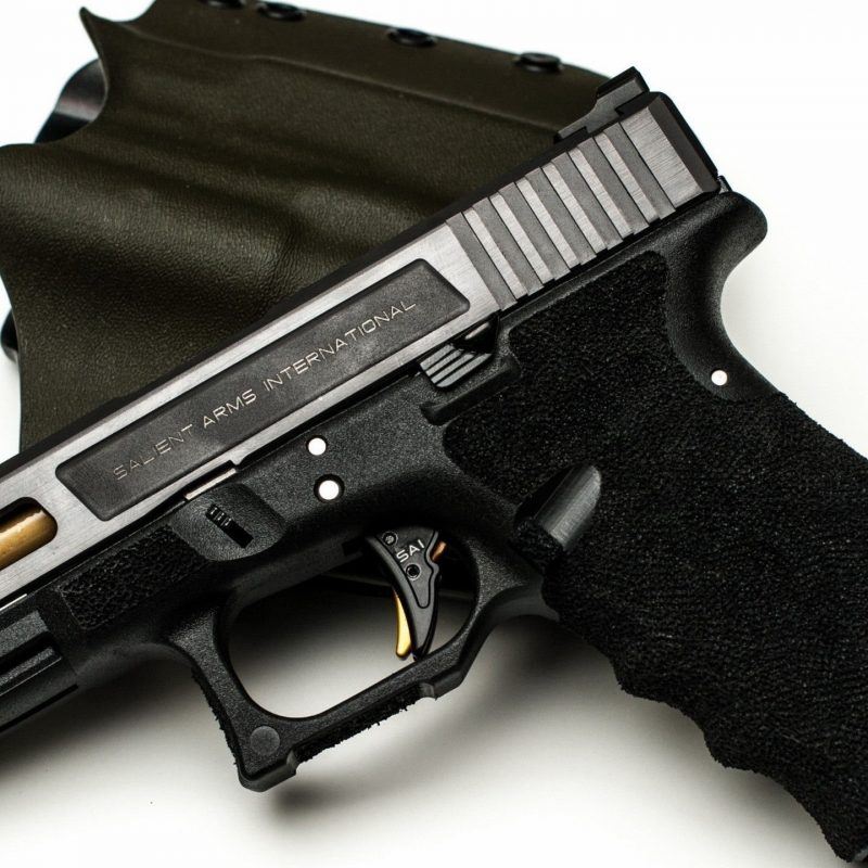 10 Latest Glock 23 Wallpaper FULL HD 1920×1080 For PC Background 2018 free download glock 23 hd walldevil 800x800