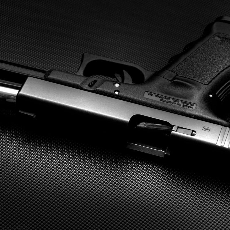 10 Latest Glock 23 Wallpaper FULL HD 1920×1080 For PC Background 2018 free download glock 23 wallpaper 46 images 800x800