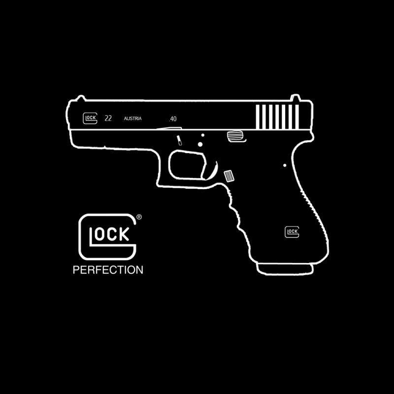 10 Latest Glock Desktop Wallpaper FULL HD 1080p For PC Background 2021 free download glock pistol hd wallpapers 29 1680x1050 perfection 800x800