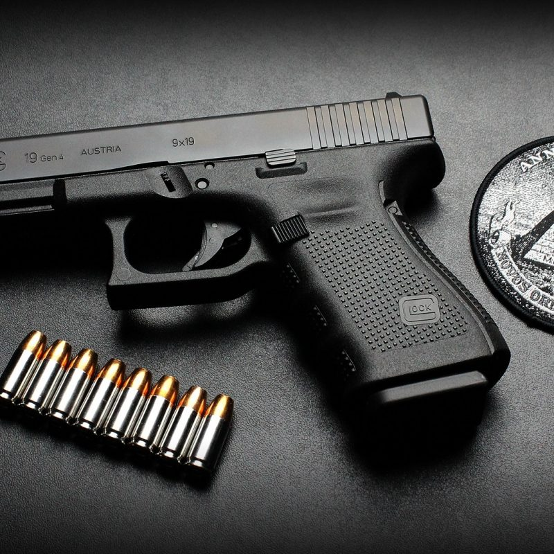 10 Latest Glock 23 Wallpaper FULL HD 1920×1080 For PC Background 2018 free download glock symbol wallpaper 55 images 800x800